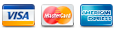 tarjetas pago online